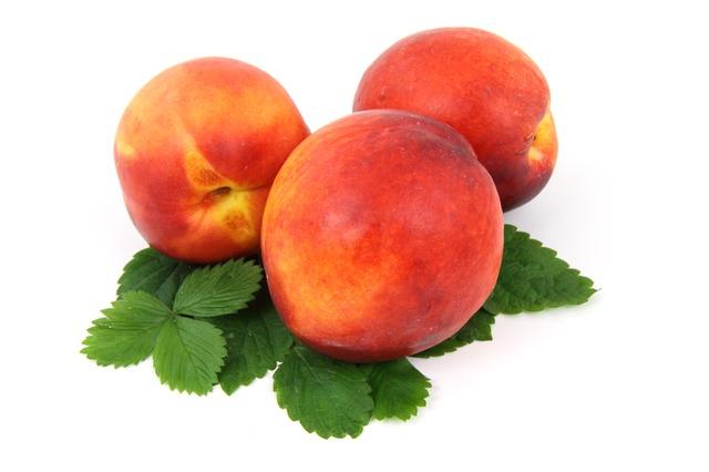 breskva voće