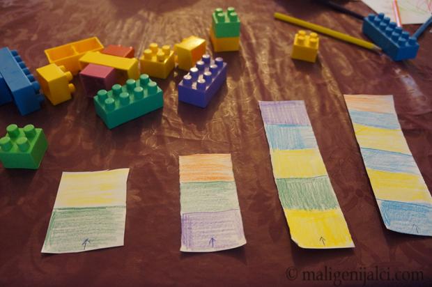 kockice za djecu