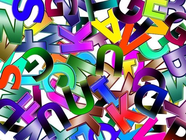 Izvor: geralt/pixabay.com