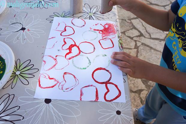 pečati za djecu