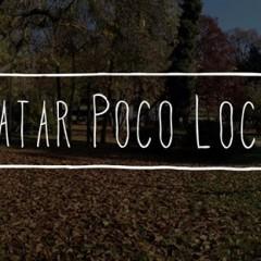 Teatar Poco Loco nastavlja s pričanjem bajki na Ribnjaku
