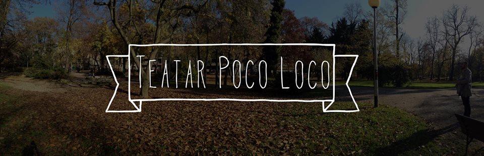 Foto: teatar Poco Loco
