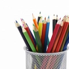 Novi radni listovi za predškolarce
