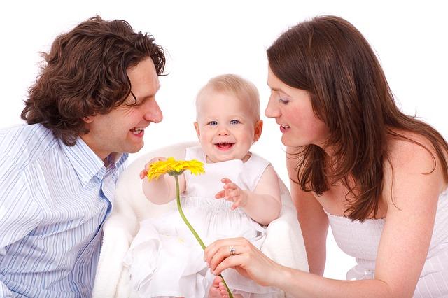 sretno dijete