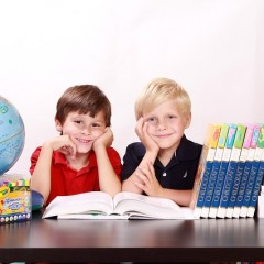 Aktivnosti za razvoj kreativnosti kod djece
