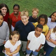 Školski obrazovni sustavi diljem svijeta
