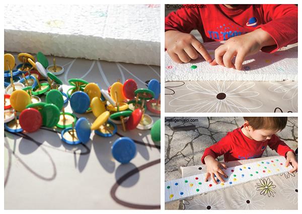 kreativne ideje djeca