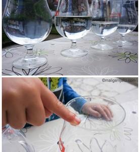 Foto: maligenijalci.com