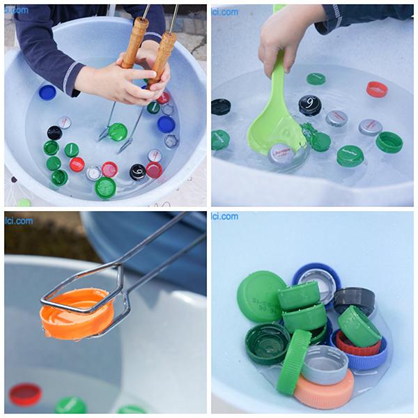 kreativne ideje za djecu