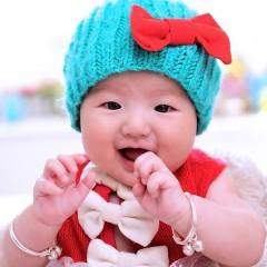 25 Nevjerojatnih činjenica o majkama i bebama
