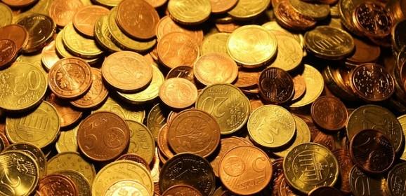 Novac – zanimljive činjenice za djecu