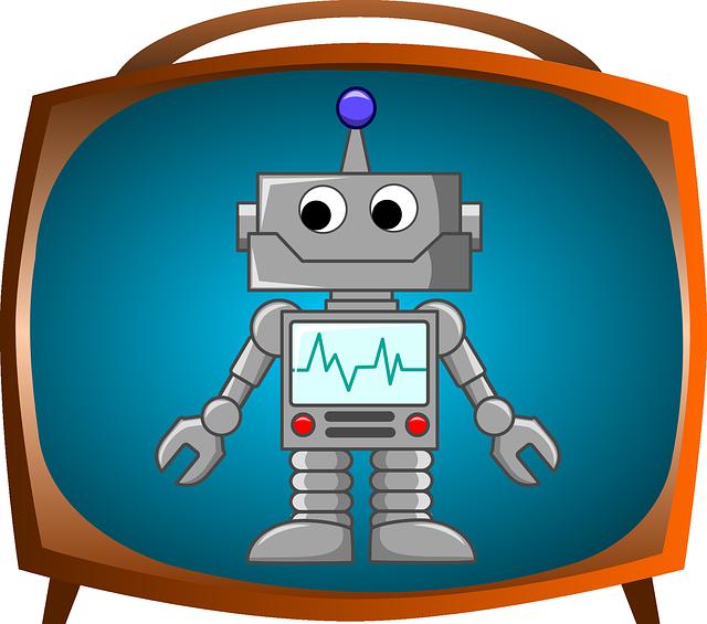 Foto: OpenClipartVectors/pixabay.com