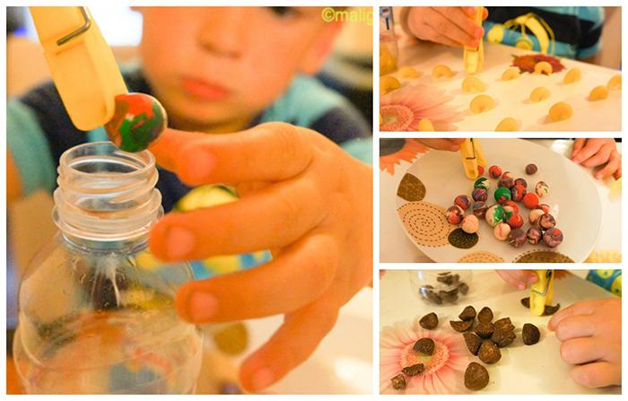 Foto:maligenijalci.com