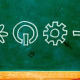 STEM obrazovanje – od predškolarca do studenta