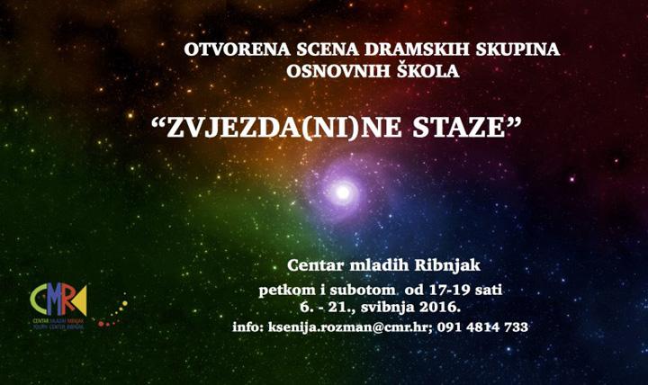 staze-768x457