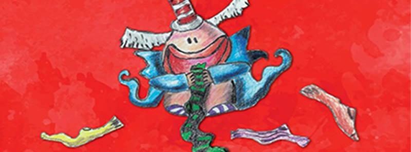 Studio Smijeha zatvara sezonu dječjih predstava