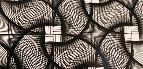 Muzej suvremene umjetnosti – netipično mjesto vrijedno posjeta