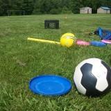 Ljetni sportski kamp Medo Sport – recenzija